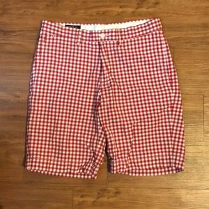 Polo Ralph Lauren Shorts Size: 31